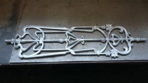 piese--elemente-garduri-turnate-din-aluminiu-sau-alama-1