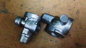 piese--elemente-garduri-turnate-din-aluminiu-sau-alama-3