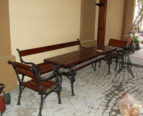 elemente-turnate-pentru-banci-mese-scaune-terasa-11