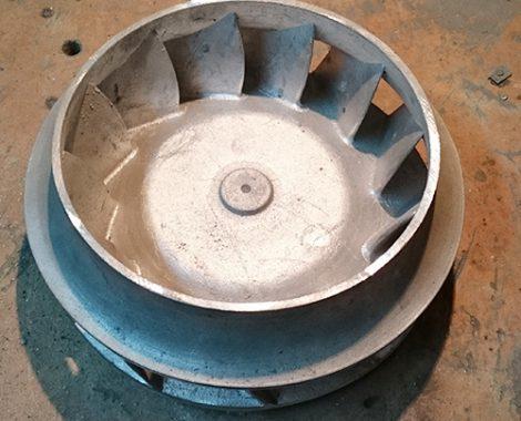 piese-ventilatoare-pentru-turbine-din-aluminiu-turnate-cubimetal-15